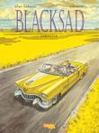 Blacksad 5: Blacksad, Band 5