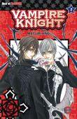 Vampire Knight 2