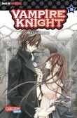 Vampire Knight 19