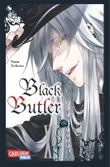 Black Butler 14: Black Butler, Band 14