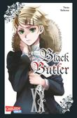 Black Butler 20: Black Butler, Band 20