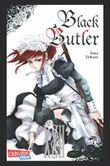 Black Butler 22: Black Butler, Band 22