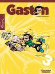 Gaston 3