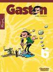 Gaston 6