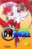 D.N. Angel, Band 3