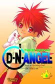 D.N. Angel, Band 4