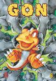 Gon, Band 6