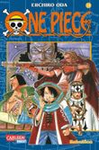 One Piece, Band 19