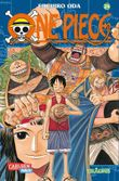 One Piece, Band 24