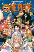 One Piece, Band 52