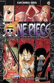 One Piece, Band 50