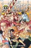 One Piece, Band 59