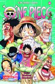One Piece, Band 60