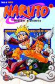 """Buch in der Ähnliche Bücher wie """"Dragon Ball, Band 2: Der Meister des Kamehame-Ha"""" - Wer dieses Buch mag, mag auch... Liste"""