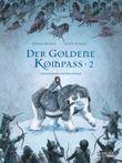 Der goldene Kompass (Comic) 2