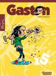 Gaston 15