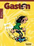 Gaston 17