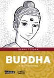 Buch in der Neuerscheinungen: Comics & Cartoons 2013 Liste