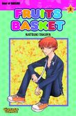 Fruits Basket, Band 3