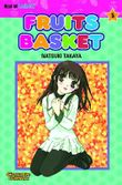 Fruits Basket, Band 5
