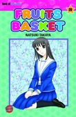 Fruits Basket, Band 20