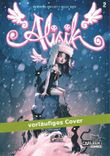 Alisik 2: Winter