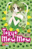Tokyo Mew Mew, Band 3