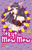 Tokyo Mew Mew 5