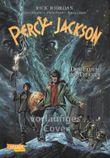Percy Jackson - Der Fluch des Titanen