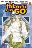 Hikaru No Go, Band 15