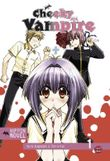 Cheeky Vampire (Nippon Novel), Band 1