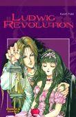 Ludwig Revolution 1