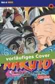 Naruto, Band 56