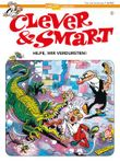 Clever und Smart 5: Hilfe, wir verdursten!