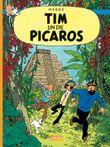 Tim und Struppi - Tim und die Picaros