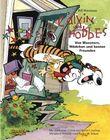Calvin und Hobbes: Sammelband 1