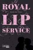 Royal Lip Service 1