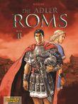 Die Adler Roms 2: Die Adler Roms 2
