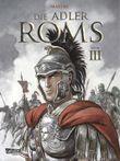 Die Adler Roms 3: Die Adler Roms 3