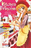 Kitchen Princess 6