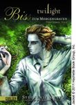 Twilight: Biss zum Morgengrauen - Der Comic, Band 2