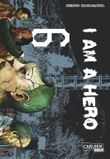 I am a Hero 6
