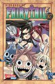 Fairy Tail 37