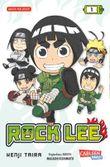 Rock Lee 1