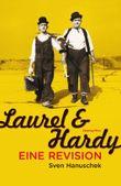 Laurel und Hardy