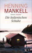 """Buch in der Ähnliche Bücher wie """"Das letzte Leuchten vor dem Winter"""" - Wer dieses Buch mag, mag auch... Liste"""