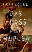 Buch in der Deutscher Buchpreis 2017: Das ist die Longlist Liste