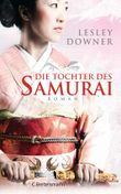 Die Tochter des Samurai