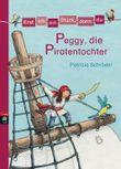 Peggy, die Piratentochter