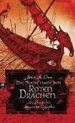 Die Suche nach dem roten Drachen